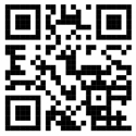 Clorder - Scan Using Your Mobile Device for Eddie's Italian Restaurant Delivery Service