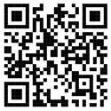 Eats24 - Scan Using Your Mobile Device for Eddie's Italian Restaurant Delivery Service
