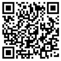 GrubHub - Scan Using Your Mobile Device for Eddie's Italian Restaurant Delivery Service