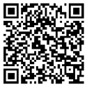OrderAhead - Scan Using Your Mobile Device for Eddie's Italian Restaurant Delivery Service