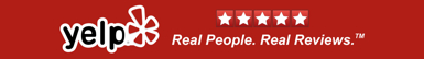 Yelp Reviews for Eddie's Italian Restaurant in Marina del Rey...